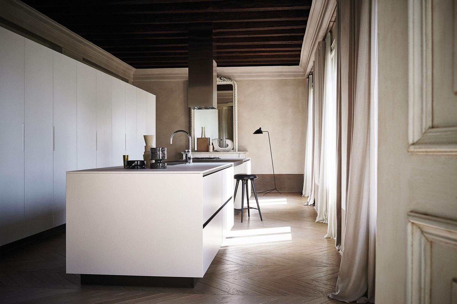 Progettazione Dinterni Udine : Casaedesign progettazione interni udine interior design manzano